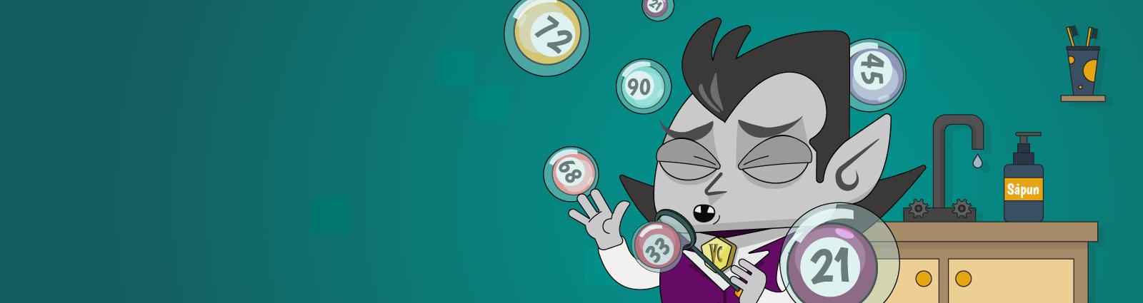 vlad-cazino-bonusuri-pareri
